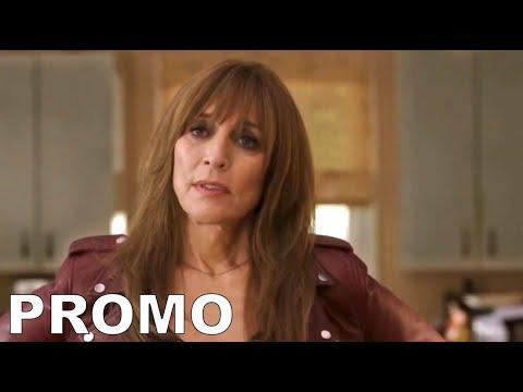 "Rebel 1x07 Promo Season 1 Episode 7 Promo ""Race"" (HD) Katey Sagal series"