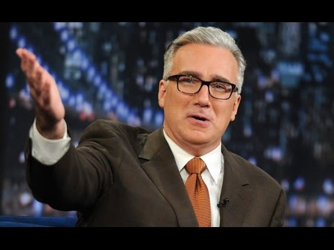 Keith - Keith Olbermann staged a bizarre Twitter rant in which he trash talked Infowars, Matt Drudge and Paul Joseph Watson. The outburst was likely linked to Daily Beast writer Olivia Nuzzi's hit...