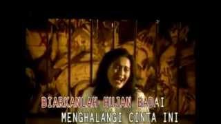 Download Lagu Novia kolopaking - Biar kusimpan rinduku Mp3