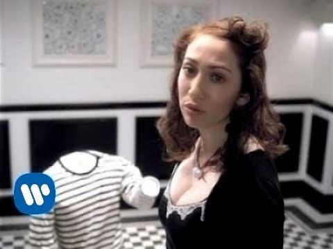 regina spektor - Fidelity (Video)