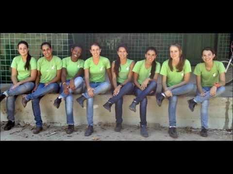 ifes alegre 3ºA 2012