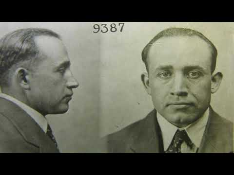 Murderers Of The 1920s (Part 2)