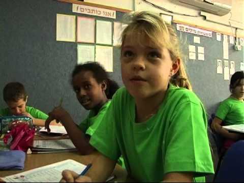 בית ספר נורדאו פורץ דרך עם מודל הנבחרת