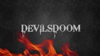 Devilsdoom - Force Fed