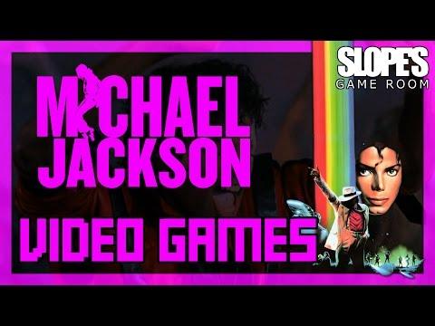 Thumbnail for video JGTO1D3yJV4