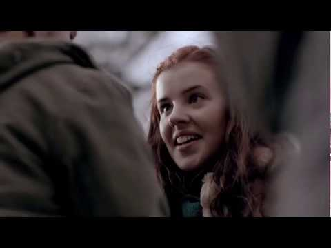 Wolfblood Season 3 Episode 3 - With Friends Like These