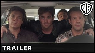 Watch Horrible Bosses Online Free Putlocker | Putlocker - Watch Movies Online Free