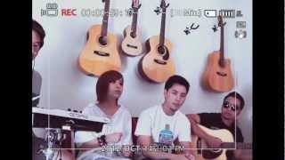 รักใครไม่ได้อีก - ROOM39 [Official MV]