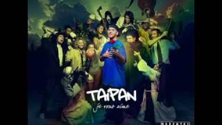 Taipan - L'OVNI
