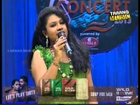 Video Song of Sohini Mishra(FILM THUKUL) in odisha music concert 2013 download in MP3, 3GP, MP4, WEBM, AVI, FLV January 2017