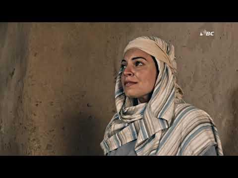 이스라엘, 그리스도를 만나다 (평화방송)