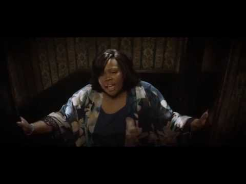 See Your Face by @todrick feat. Amber Riley