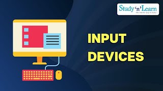 SMART SCHOOL is next generation product in the ICT domain. With High Definition 3D videos coupled with eLearning softwares,...