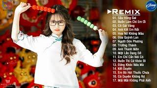 nhac-tre-remix-2020-hay-nhat-hien-nay-edm-tik-tok-jenny-remix-lk-nhac-tre-remix-gay-nghien-2020-8