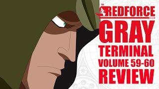 Nonton Monkey D. Dragon -Gray Terminal Review: RFP Episode 67 Film Subtitle Indonesia Streaming Movie Download