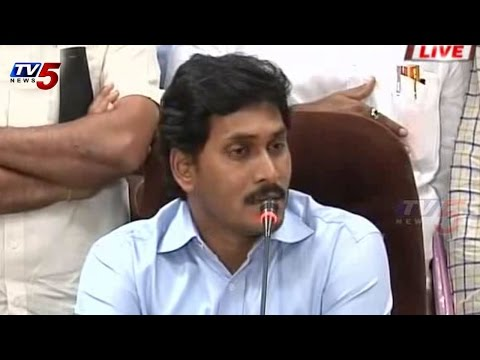 YSRCP Ready to Move No Confidence Motion on AP Speaker : TV5 News