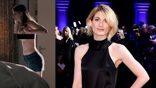 Jodie Auckland Whittaker (born 3 June 1982) is an English actress. She was born in Skelmanthorpe. She attended Shelley ...