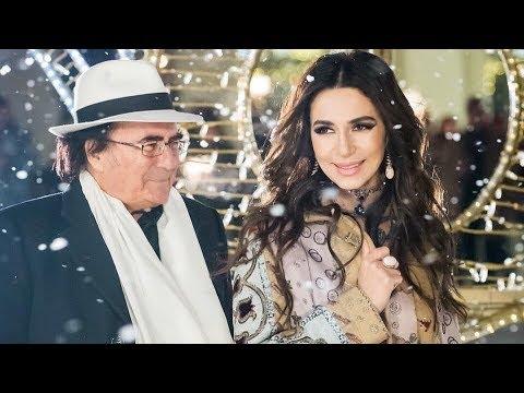 Зара и Al Bano - Феличита / Zara i Al Bano - Felicita (видео)