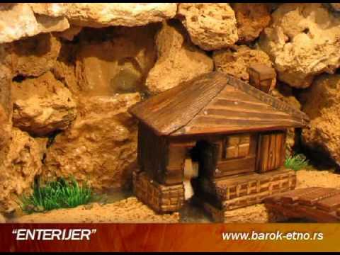 www.barok-etno.rs SOBNA FONTANA - 003