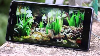 Video: Video recensione Xiaomi Mi Note Black ...