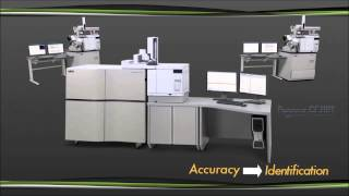 Download Lagu LECO Corporation - Separation Science Product Line Overview Mp3