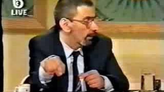 Ziad Rahbany - Best Of Hewar Al Omer -