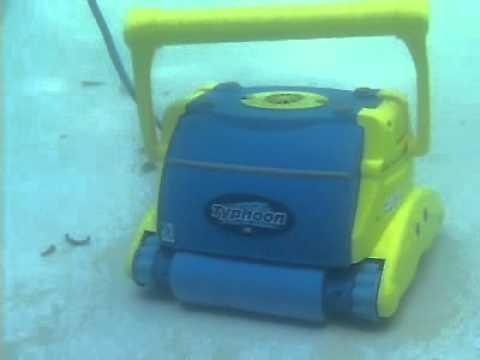 Cubre piscinas carrefour videos videos relacionados - Limpiafondos piscina carrefour ...