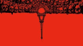 As Above So Below (2014) Kill Count HD