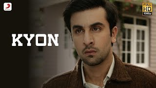 Kyon - Barfi