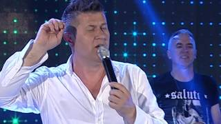 Asim Bajric videoklipp Subota (Otv Valentino) (23.05.2016) (Live)
