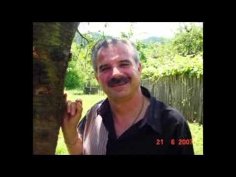 Petrica Miulescu Irimica- Unde-i paru meu al negru