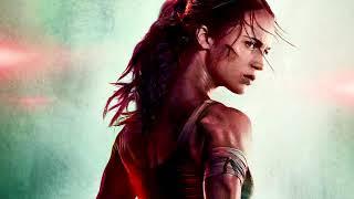 "Download Lagu 2WEI - Survivor (Epic Cover - ""Tomb Raider - Trailer 2 Music"") Mp3"