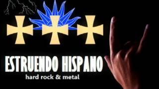 RIPIO - (Compilado - Chile) - Estruendo Hispano - Vol. 1