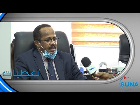 تصريح وزير الصحة الاتحادي حول العالقين بالخارج