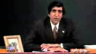 Bahram Moshiri 031808