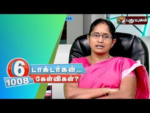 6-Doctorgal-1008-Kelvigal-28-04-2016-Puthuyugam-TV
