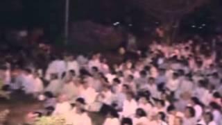 18 - Đức Phật đến với chúng ta - HT Thích Thái Hòa
