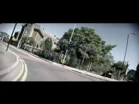 Transport for London/THINK! - Crash (UK, 2005)