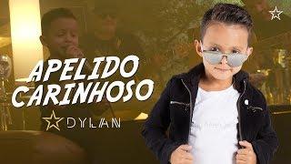 image of Dylan - Apelido Carinhoso Gusttavo Lima (Cover)
