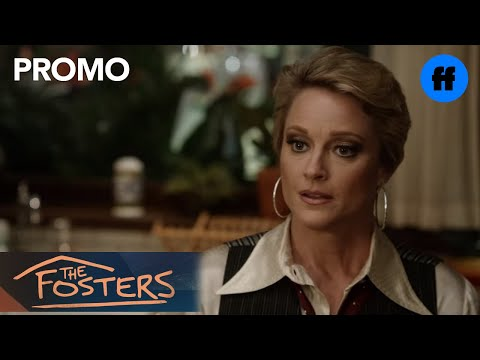 The Fosters 4.05 (Preview)