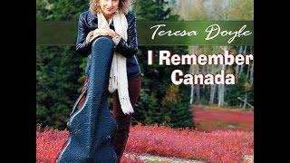 I Remember Canada