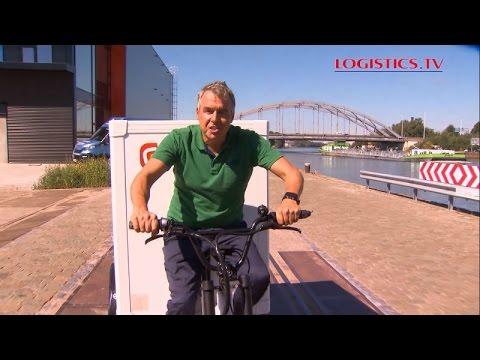 LOGISTICS.TV 15: Herbekijk de volledige uitzending