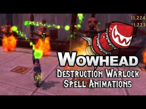 warlock demonology guide 7.2