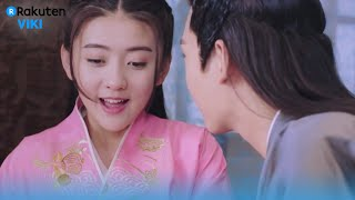 Video The Eternal Love - EP14 | Tonight, You're Mine [Eng Sub] MP3, 3GP, MP4, WEBM, AVI, FLV Maret 2018