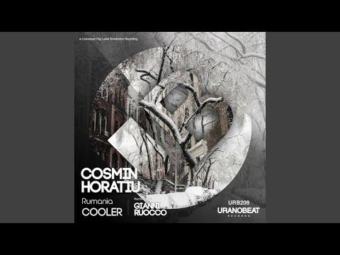 Cooler (Original Mix)