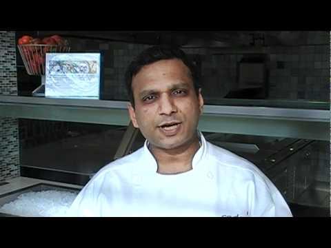 Aatul Jain PANG Panel Video, May 2011