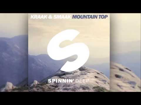 topradio - Dutch EDM From Spinnin' Records Buy this song on iTunes: https://itunes.apple.com/hk/album/mountain-top-single/id919423340 Listen this song on Spotify: http:...