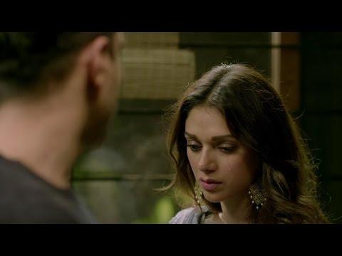 'TU MERE PAAS' Video Song | WAZIR Movie | Farhan A
