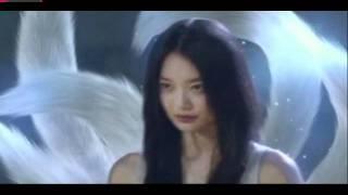 Video My Girlfriend Is Gumiho ost _fox rain  Arabic sub MP3, 3GP, MP4, WEBM, AVI, FLV Januari 2018