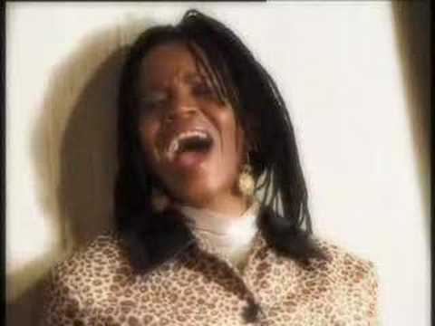 P.P. Arnold - I Go To Pieces Everytime